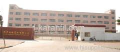 Karanfil Enterprise Co.,Ltd