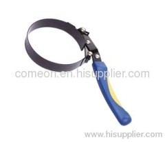 Car Oil Filter Wrench; filter wrench