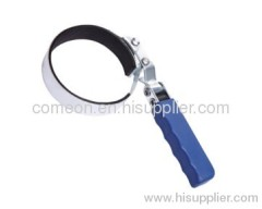 car oil filter wrench; oil filter wrench
