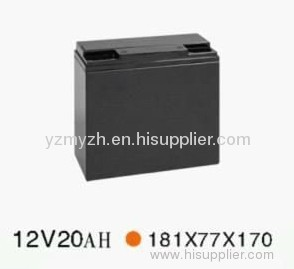 LiFePO4 Battery rechargeable battery lithium battery
