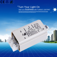 Ignitor for metal halide and sodium lamp 70-400w