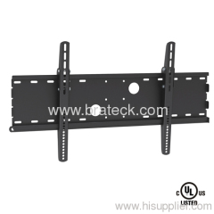 Fixed LED/LCD Wall Mount