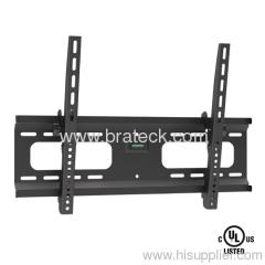 Tilting LCD Wall Bracket