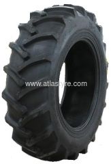 30.5L-32 R-1 Forestry tyre good quality as primex & galaxy