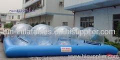 inflatable water pool/ inflatable pool for water balls