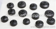 oil filter wrenches; oil cap filter wrenches