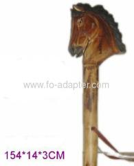 A quality Wooden Walking Sticks