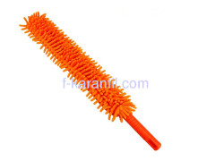 microfiber chenille duster mini duster car duster