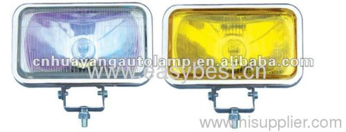DRIVING LIGHT,HALOGEN FOG LAMP HY-083A