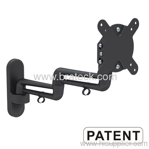 Patent Design LED/LCD Flat Panel Wall Mount, China Patent Design ...
