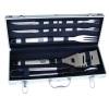 8pcs/set BBQ tools sets