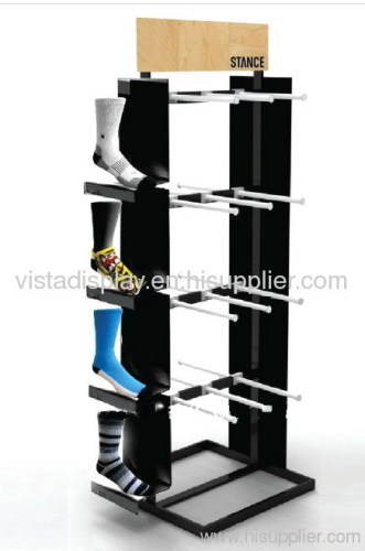 Exhibition Stand Shoes : Two corner exhibition stand re