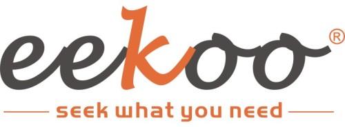 Shenzhen EEKOO Electronics Co.,Limited