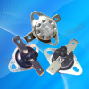 KSD301 thermostat for hom appliance