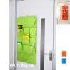 hanging bag,storage bag | hanging storage bag| hanging organizer-Fulbag
