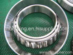 EE157337/157430 Tapered roller bearings 857.25×1092.2×120.65mm