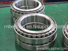 LL584449/LL584410 Tapered roller bearings 801.688×914.4×58.738mm