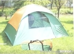 USA large tent for 5 person