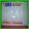 Mailing Bag for DHL EMS FedEx UPS mailing bag
