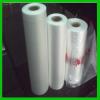 PE food Bag on roll 200*300mm*500pcs