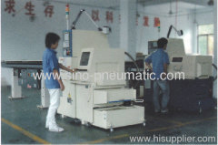 Fenghua Fly Automation Co.,Ltd.
