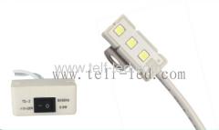 TL-SEW-TD Led sewing machine light