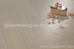 Oak Wood Flooring, oak hardwood flooring