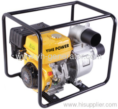 4 inch competitive price water pump