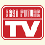 East Future Intl Trading Co., Limited