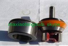 F800 mud pump valve and seat liner rubber piston clutch