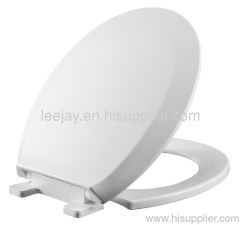 Novelty Toilet Seat Cover Soft Close Toilet Seat