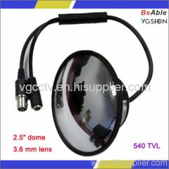 cctv Mirror hidden camera