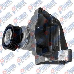 98MF-3C631-CD 98MF3-C631-CG 1100693 Focus Belt Tensioner