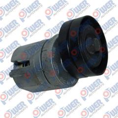 928F-6A228-AB 6710259 6577227 FORD Belt Tensioner