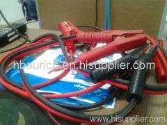 5A-800A Alligator clip /Crocodile Clip &battery clamp