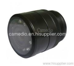 waterproof night vision car camera