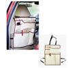 Car Seat Organizer Bag | Backseat Organizer Bag | storage bag at Fubag