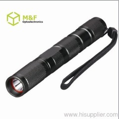 CREE powerful emergency led hunting lights