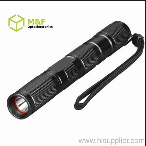 CREE powerful emergency led hunting lights