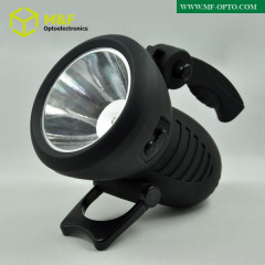 high power 1w led spotlight