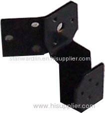 stamping welding parts assembly parts
