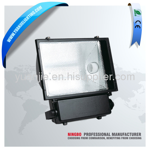400 watt metal halide floodlights