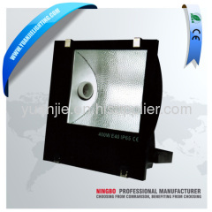 ip65 metal halide floodlight