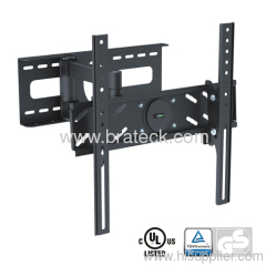 GS UL Rohs Certified LED/LCD Flat Panel TV Bracket