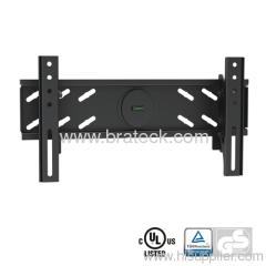 -15~+5 Degree Tilt LED/LCD TV Wall Mount