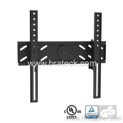 GS UL Rohs Approved Tilting LED/LCD TV Wall Mounts