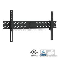 -15~+5 Degree Tilting LED/LCD TV Wall Mount Bracket