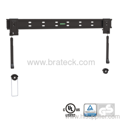 LED TV Wall Bracket