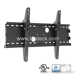 Fixed LCD TV Wall Mount
