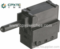 US switches for power tool and Garden tool